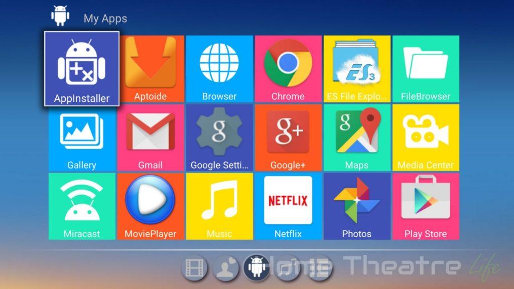 Tronsmart-Vega-S95-Telos-Android-02
