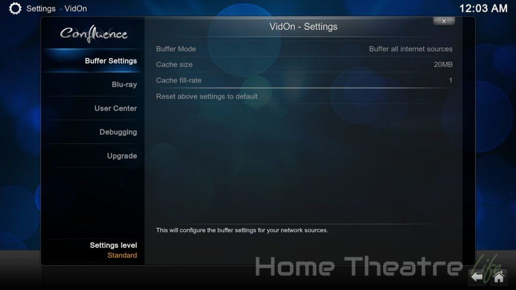 Tronsmart-Vega-S95-Telos-VidOn-XBMC-02