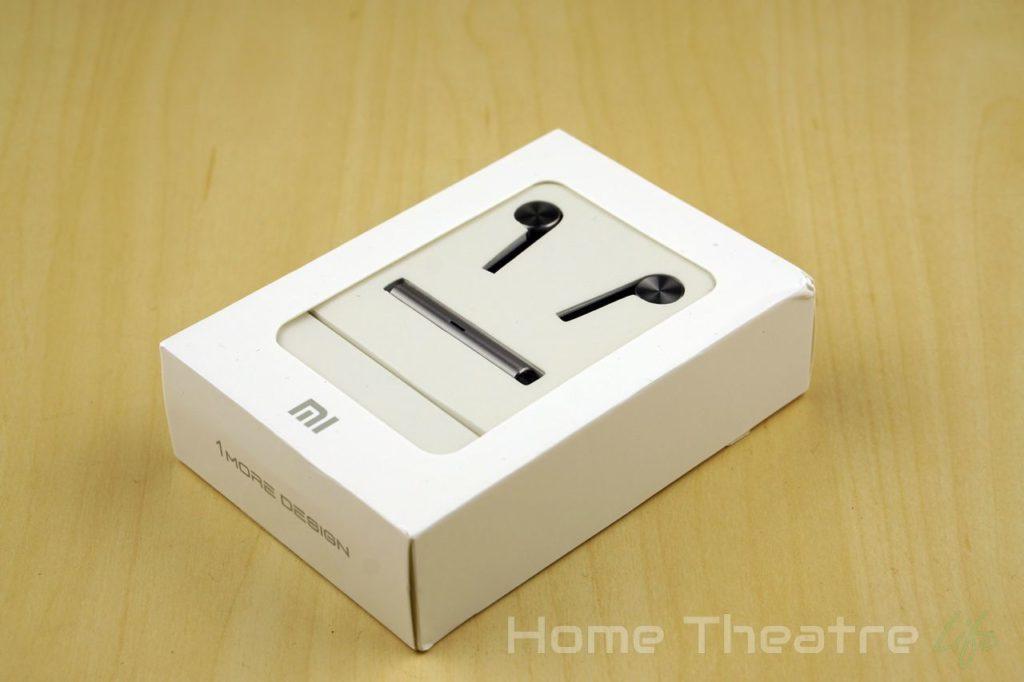 Xiaomi-Hybrid-Earphones-Box