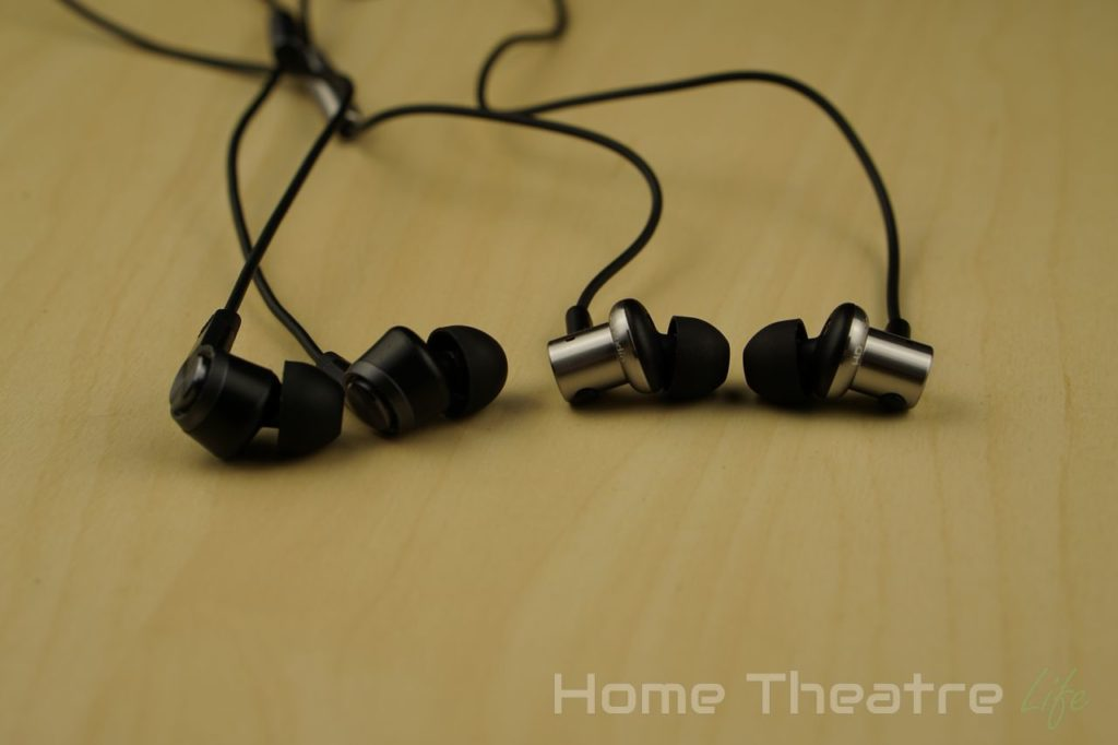 Xiaomi-Hybrid-Earphones-vs-Xiaomi-Piston-3