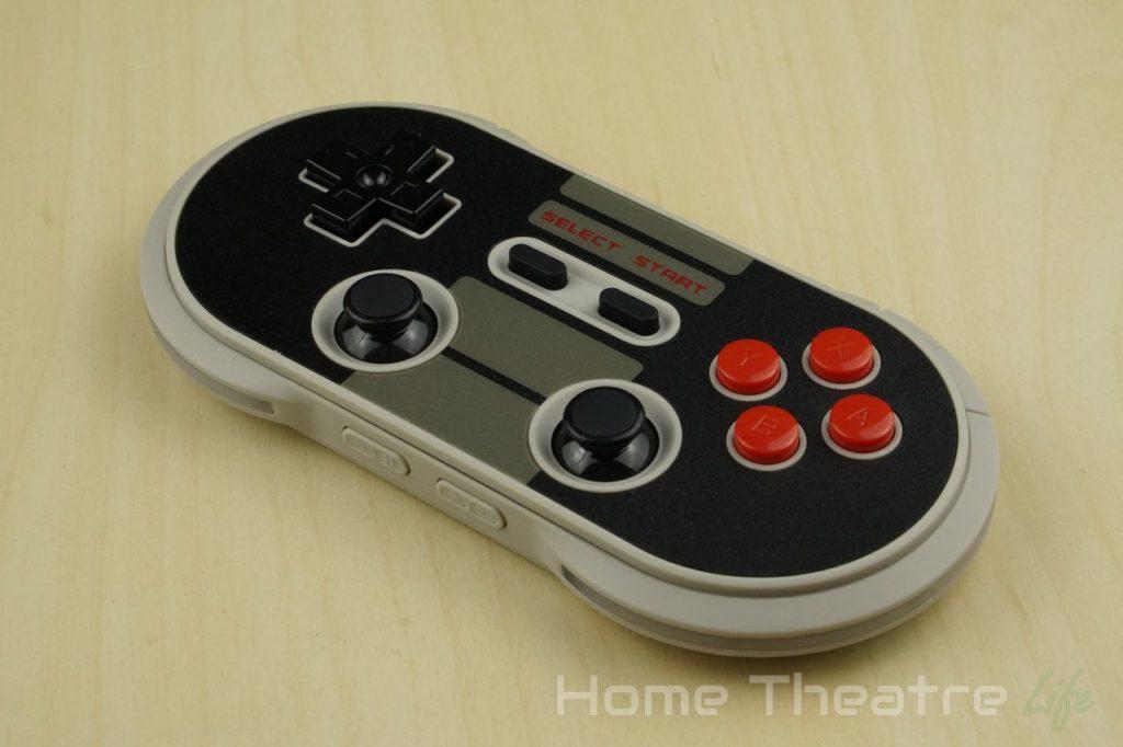 8BitDo-NES30-Pro-Review-02