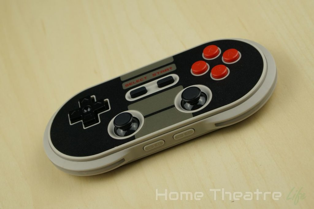 8BitDo-NES30-Pro-Review-03
