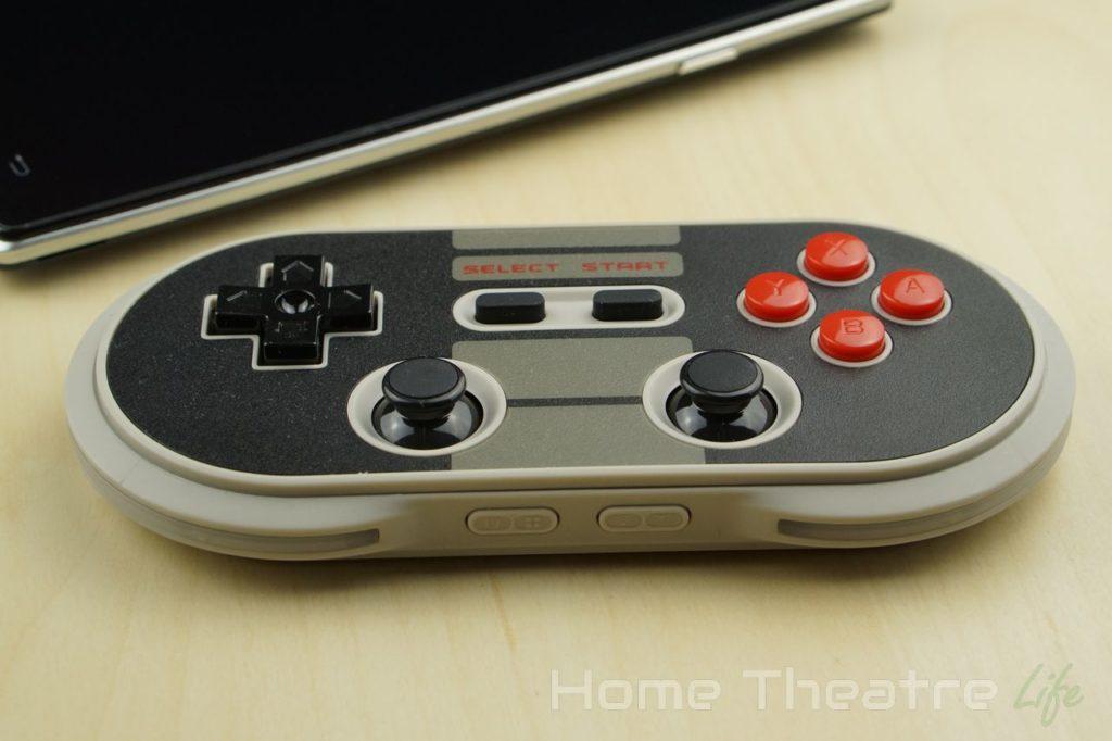 8BitDo-NES30-Pro-Review-09