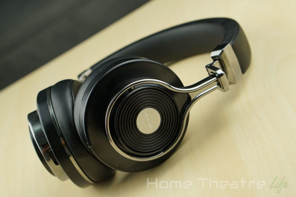 Bluedio-T3-Turbine-Review-03
