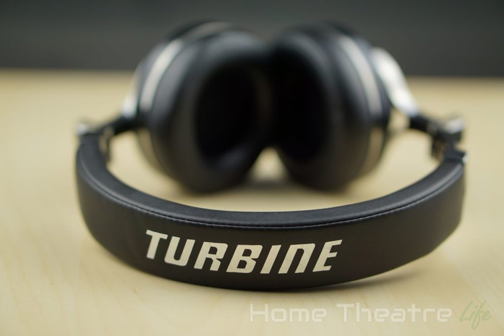 Bluedio-T3-Turbine-Review-05