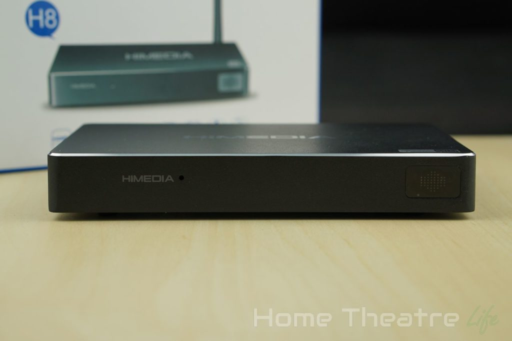 HiMedia-H8-Review-Front