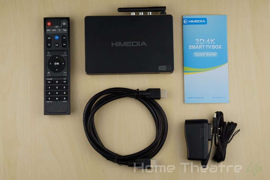 HiMedia-H8-Review-Inside-The-Box