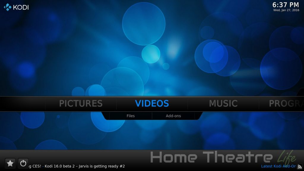HiMedia-H8-Review-Kodi