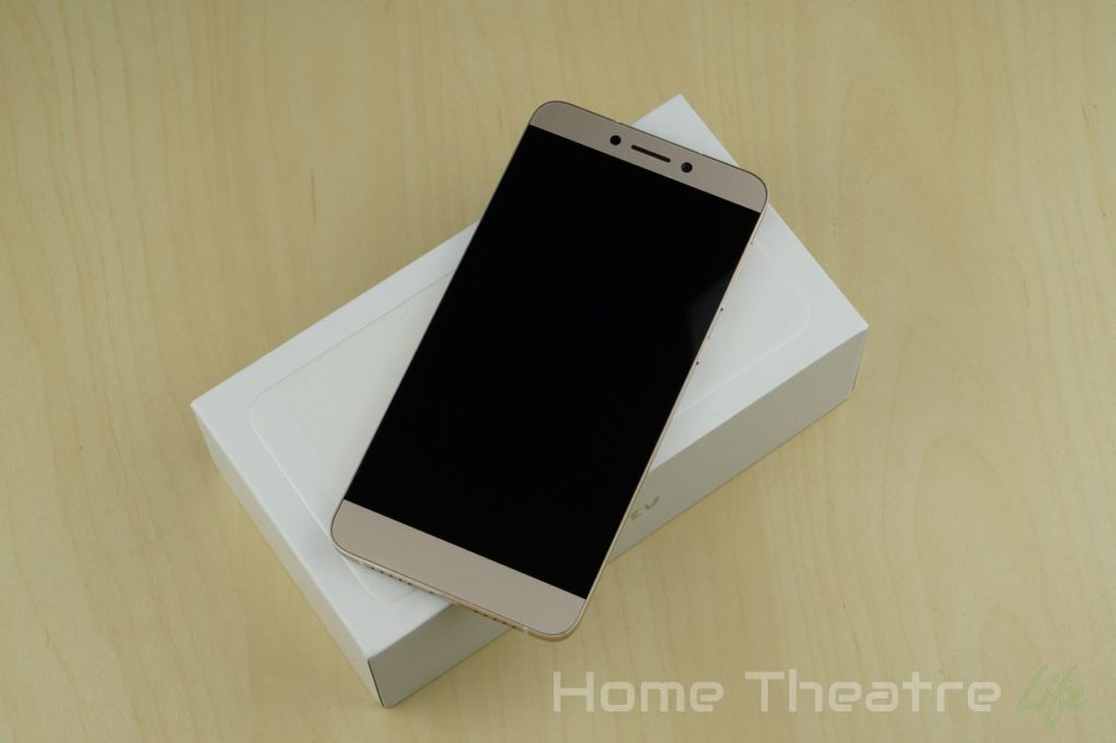 LeTV-1S-Review-01