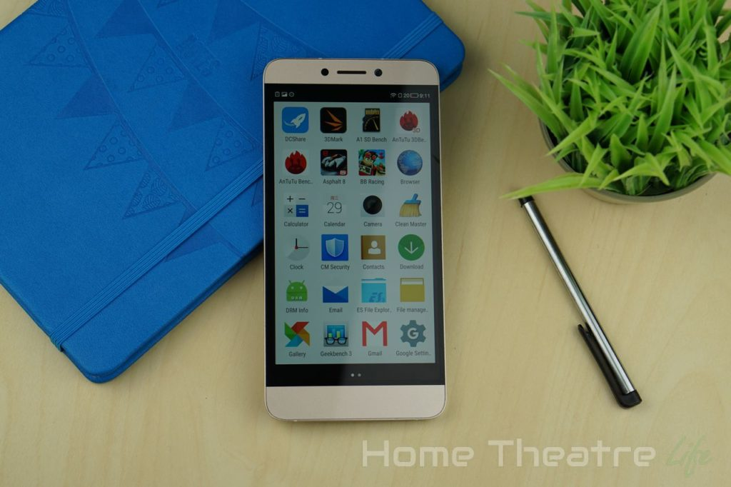 LeTV-1S-Review-07
