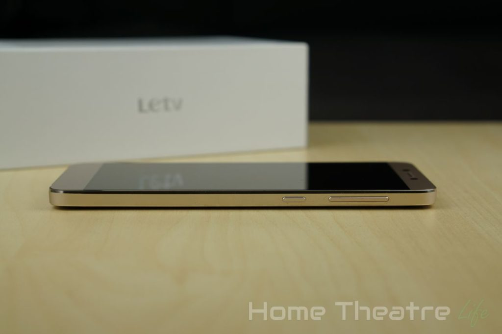 LeTV-1S-Review-Right