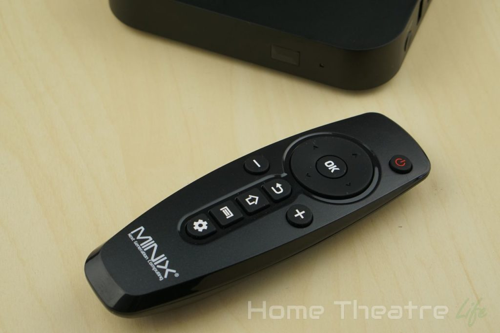 MINIX-NEO-U1-Review-Remote