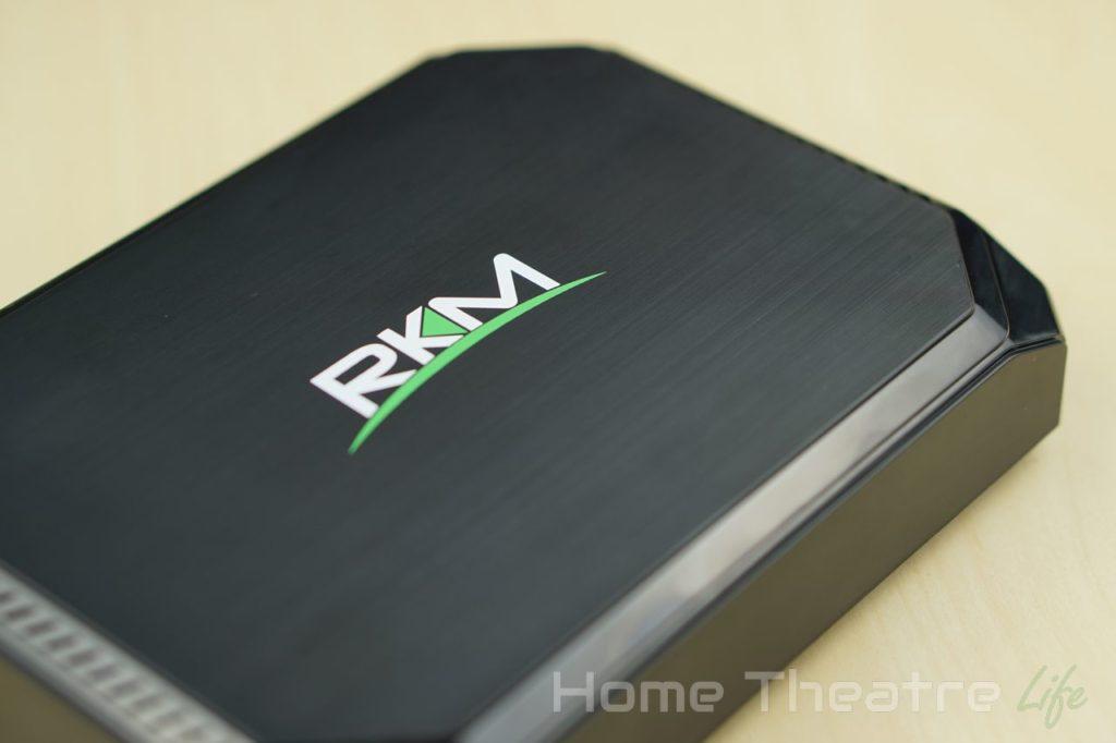 Rikomagic-MK36S-Review-02