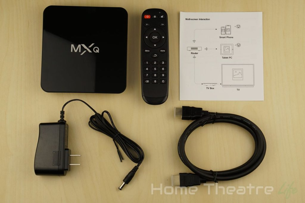 Tomato-G9C-Review-Inside-The-Box