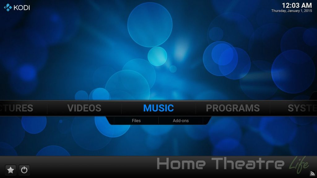 Tomato-G9C-Review-Kodi