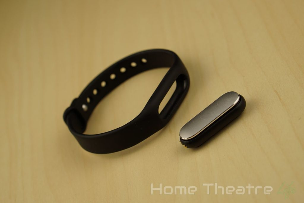 Xiaomi-Mi-Band-1S-Review-03
