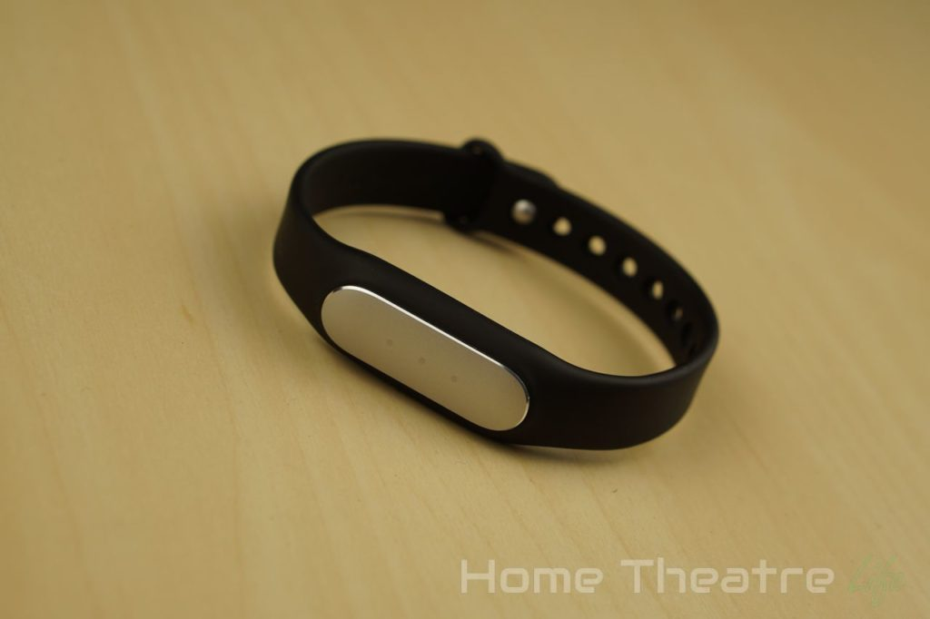 Xiaomi-Mi-Band-1S-Review-04