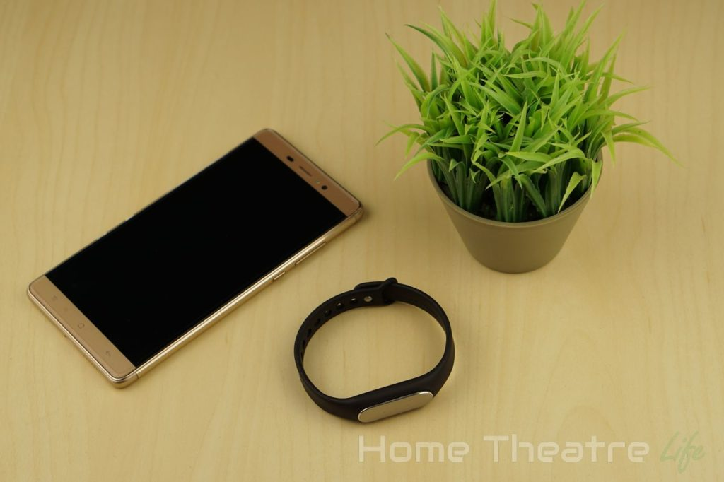 Xiaomi-Mi-Band-1S-Review-07