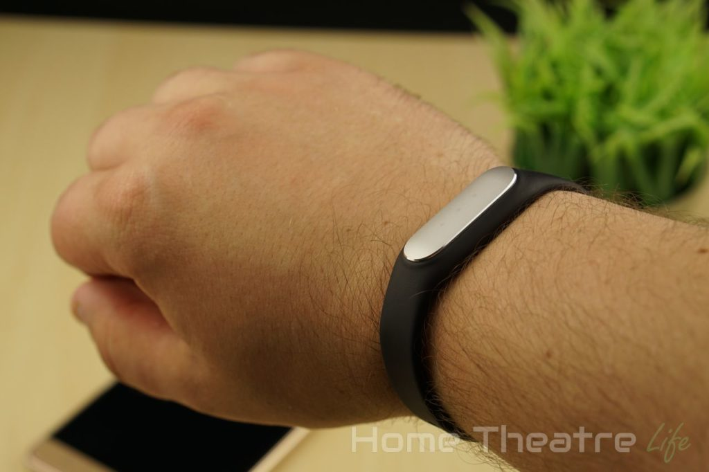 Xiaomi-Mi-Band-1S-Review-08