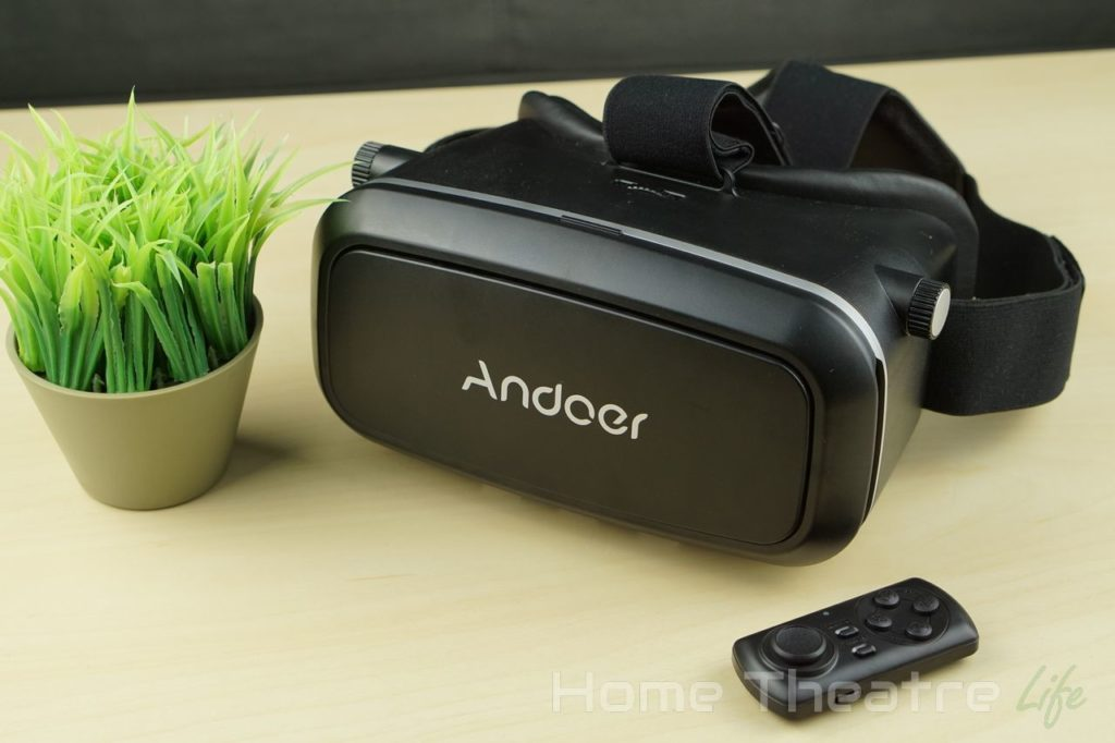 Andoer CST-09-VR-Headset-Review-02