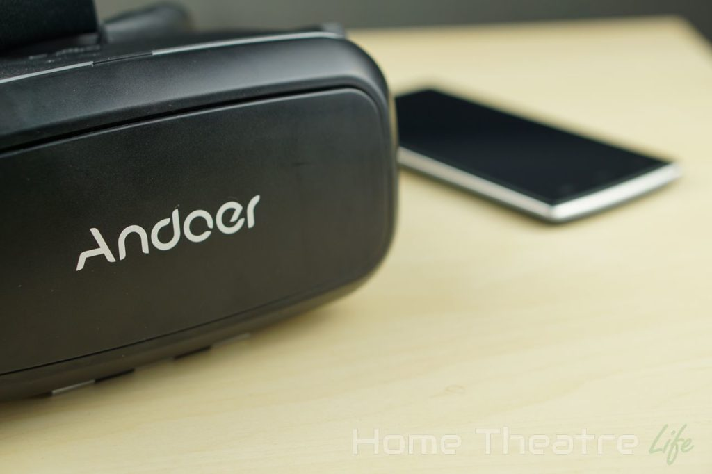 Andoer CST-09-VR-Headset-Review-03