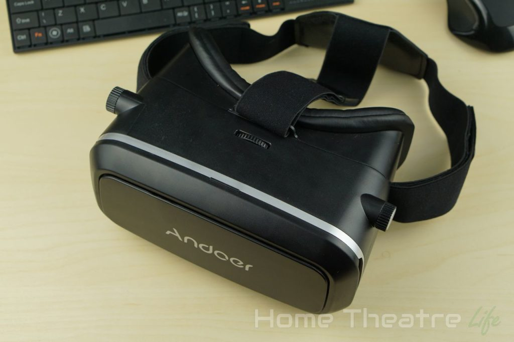 Andoer CST-09-VR-Headset-Review-05