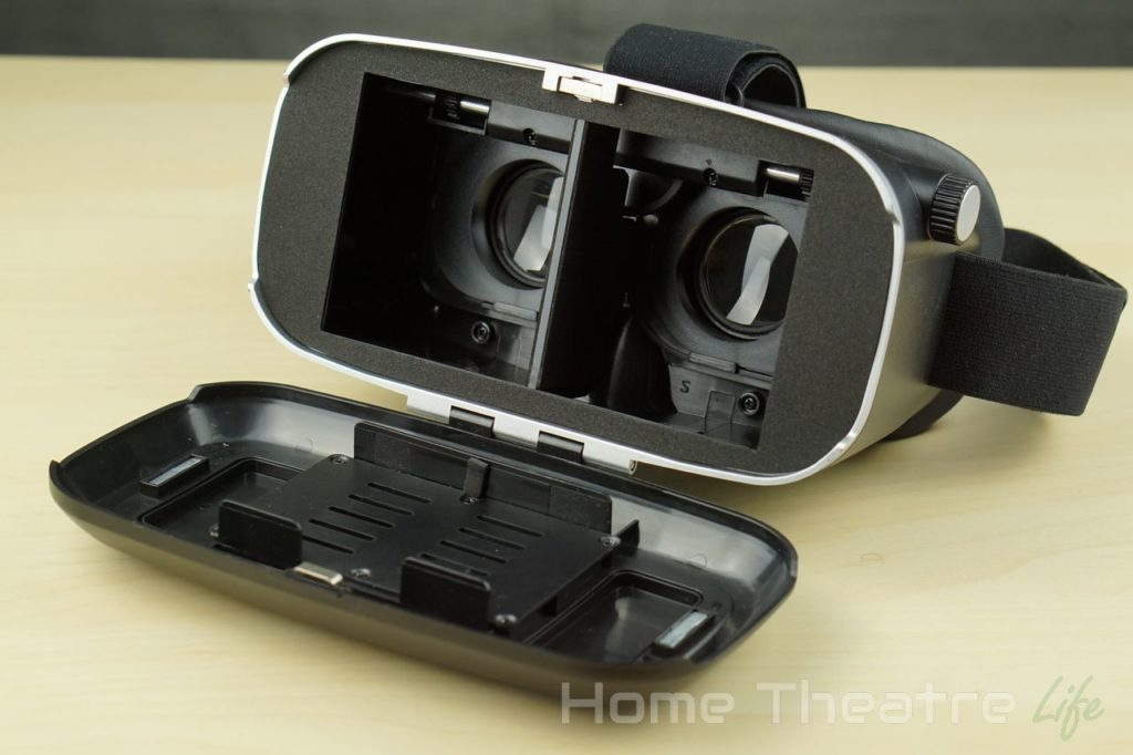 Andoer CST-09-VR-Headset-Review-06
