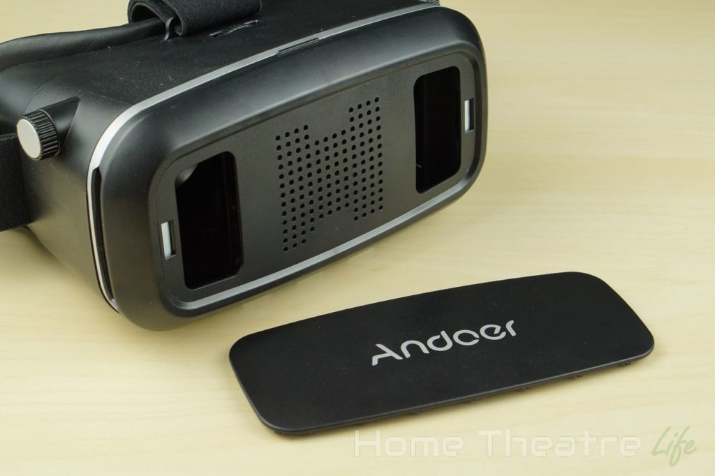 Andoer CST-09-VR-Headset-Review-07