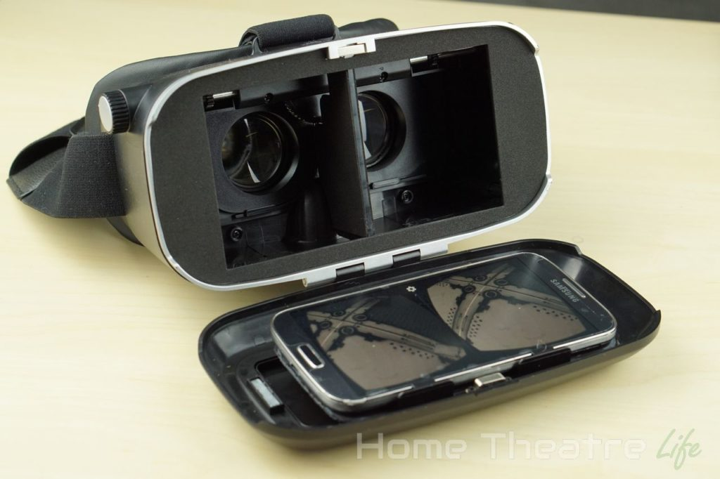 Andoer CST-09-VR-Headset-Review-08