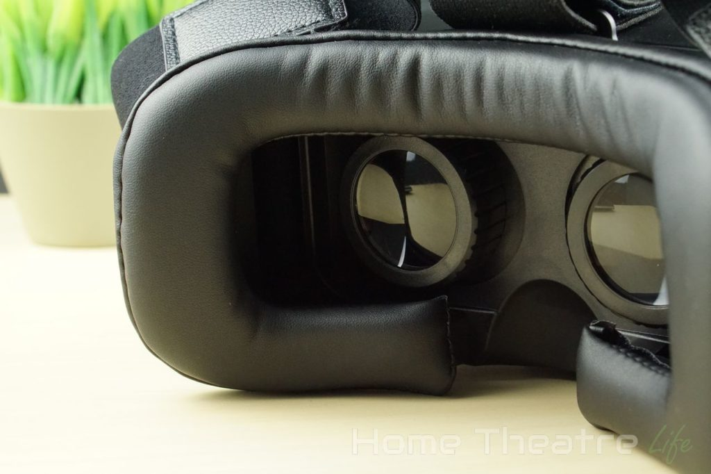 Andoer CST-09-VR-Headset-Review-11