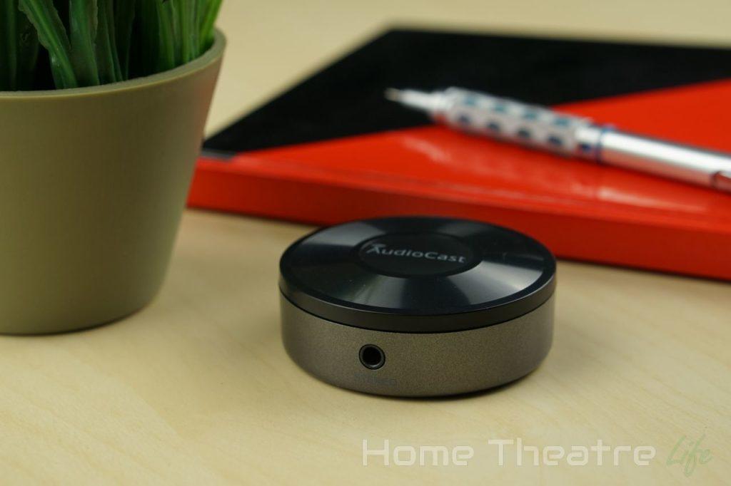 AudioCast-M5-Review-03
