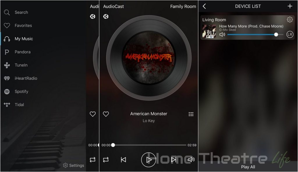 AudioCast-M5-Review-App-01