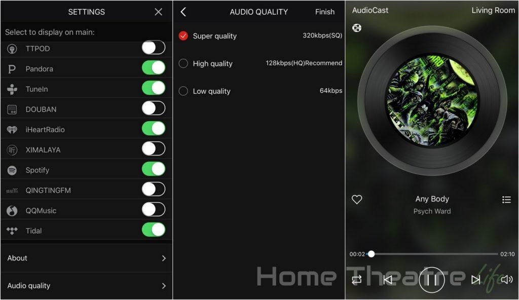 AudioCast-M5-Review-App-02