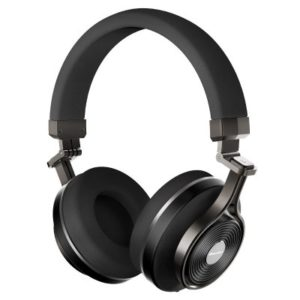 Bluedio T3 Bluetooth Headphones