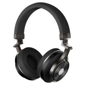 Bluedio T3 Bluetooth Headphones