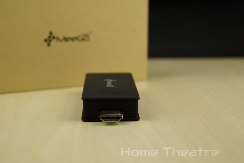 MeeGoPad-T03-Pro-Review-Front