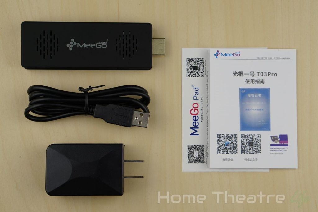 MeeGoPad-T03-Pro-Review-Inside-The-Box