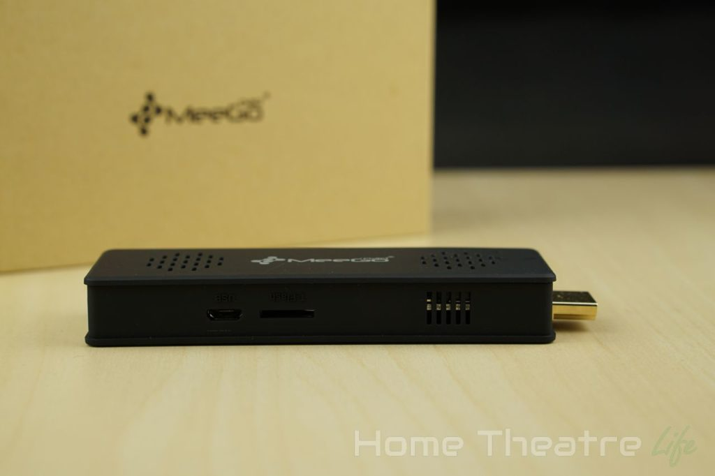 MeeGoPad-T03-Pro-Review-Right