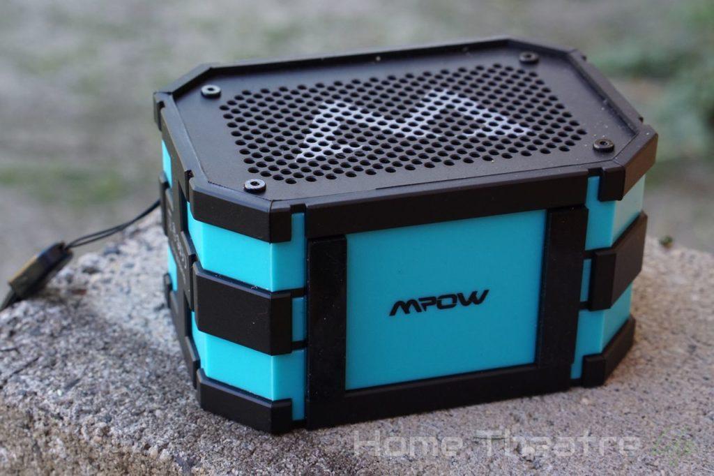 Mpow-Armor-Review-03
