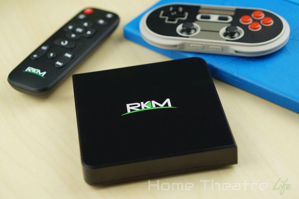 Rikomagic-MK06-Review-05