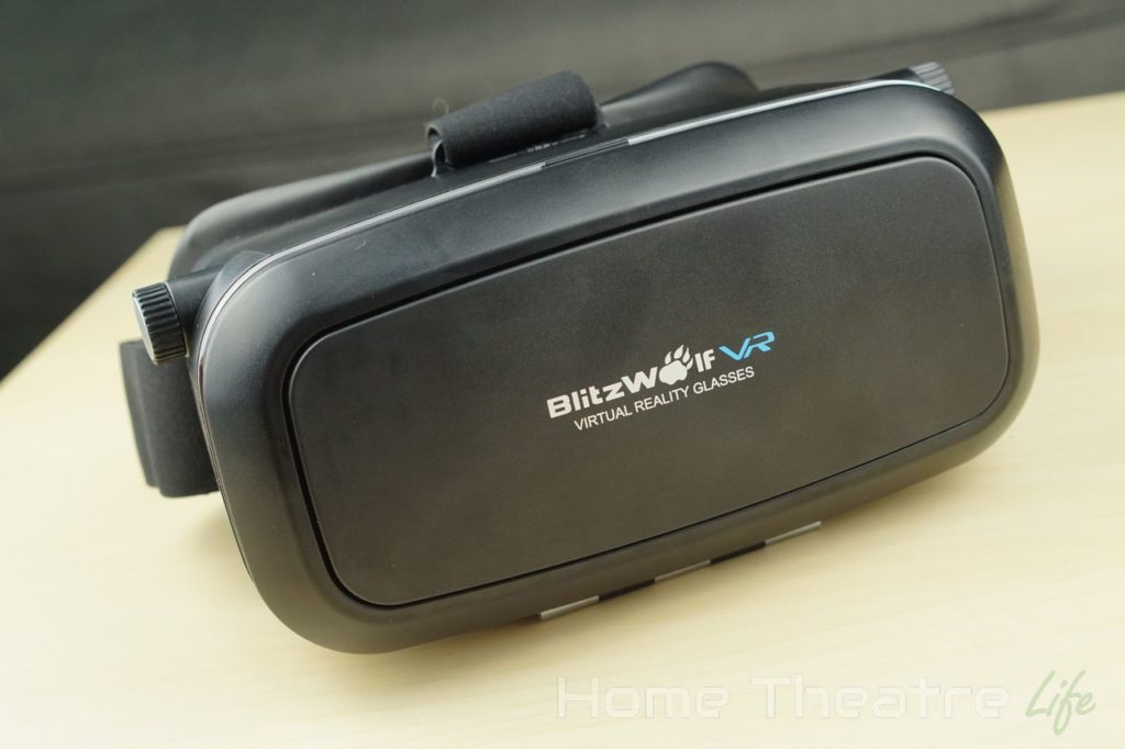 Blitzwolf-VR-Headset-Review-02