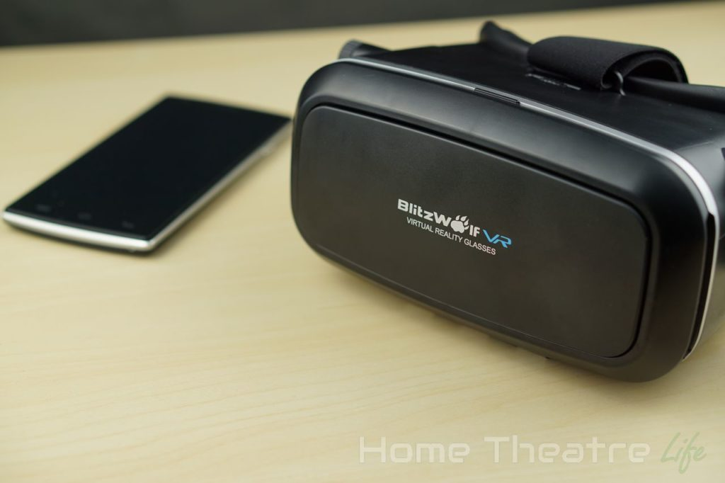 Blitzwolf-VR-Headset-Review-03