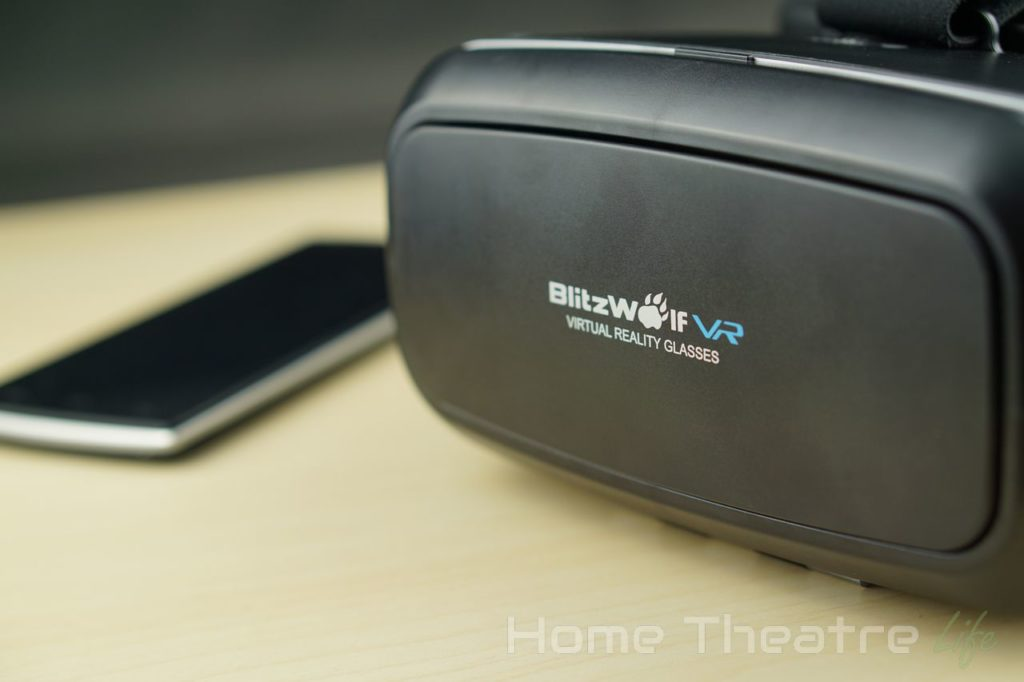 Blitzwolf-VR-Headset-Review-04