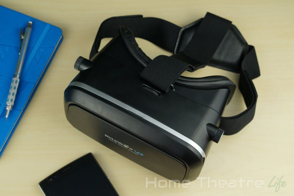 Blitzwolf-VR-Headset-Review-05