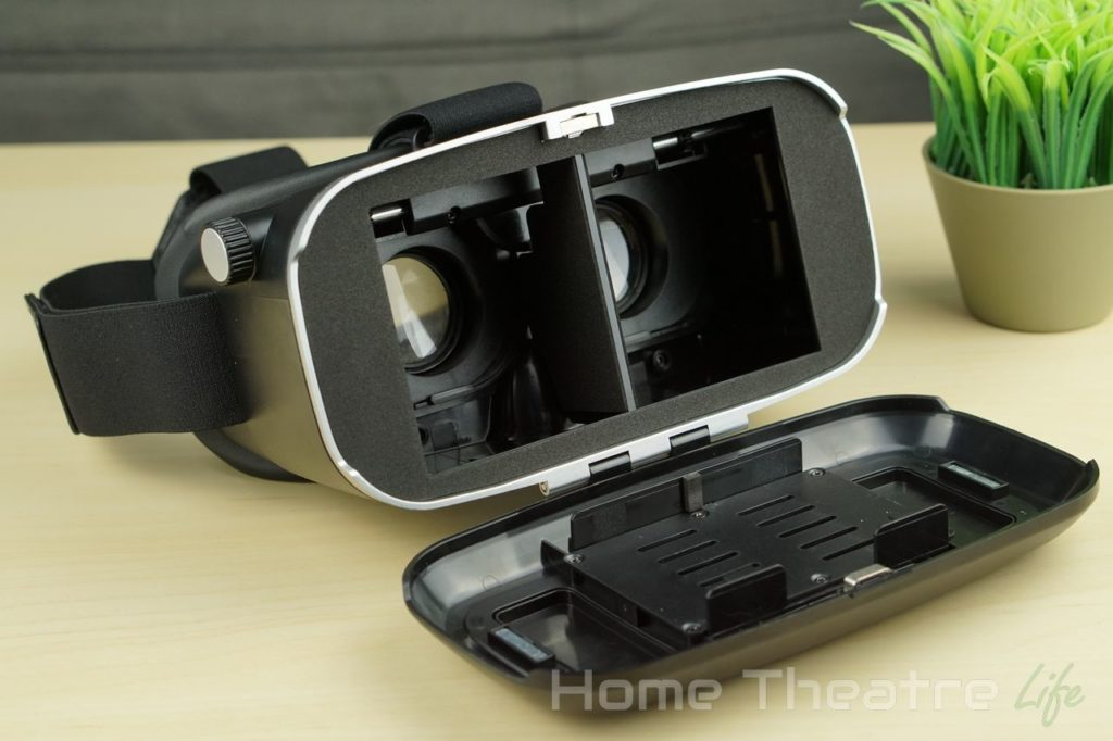 Blitzwolf-VR-Headset-Review-06