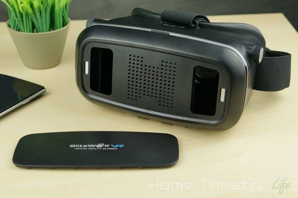 Blitzwolf-VR-Headset-Review-07