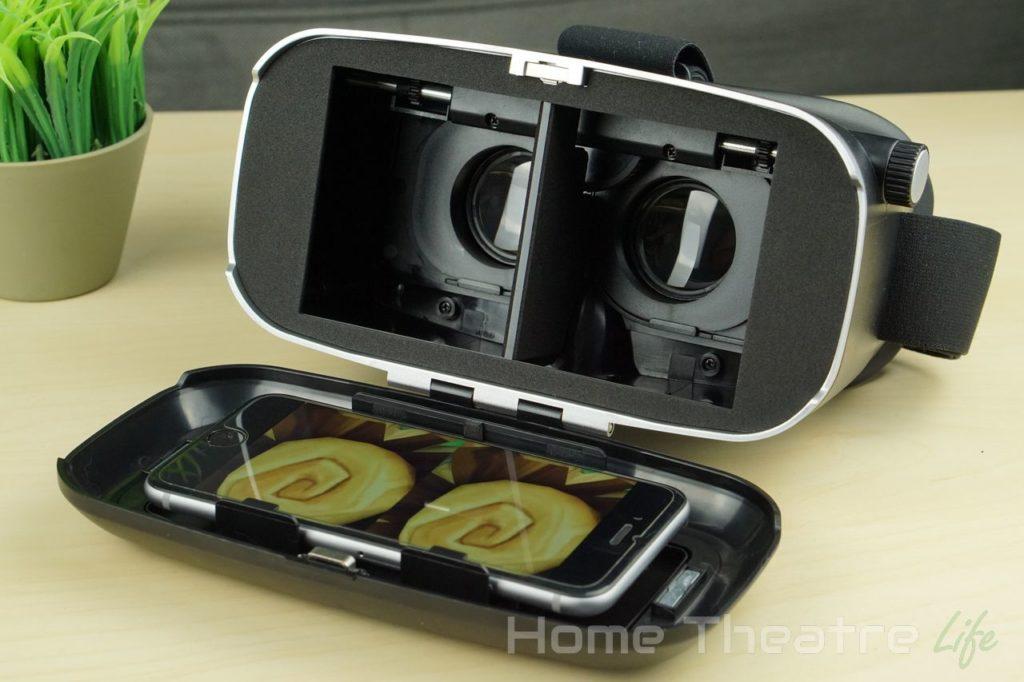Blitzwolf-VR-Headset-Review-09