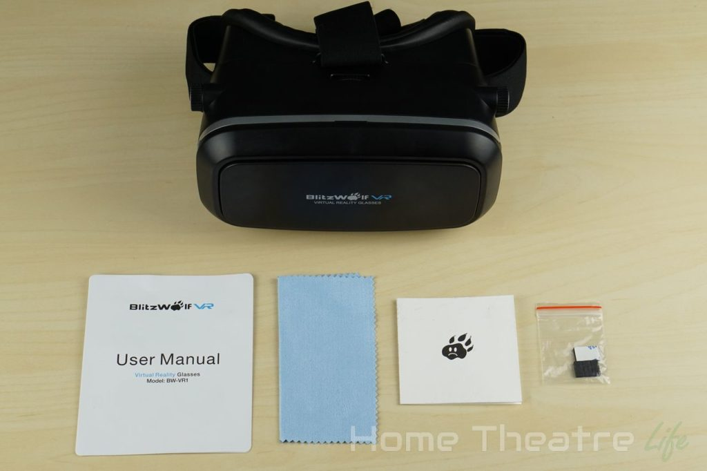 Blitzwolf-VR-Headset-Review-Inside-The-Box