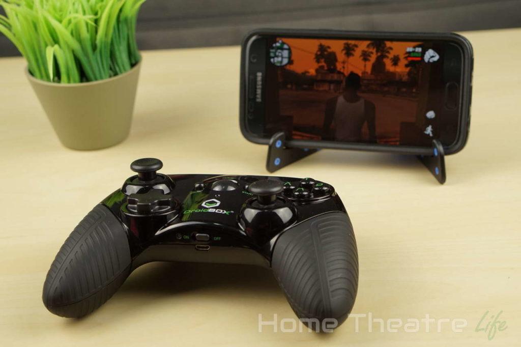 DroidBOX-Play-Gamepad-Review-03