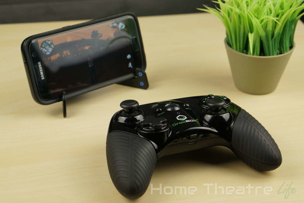 DroidBOX-Play-Gamepad-Review-04